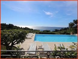 chambre d hotes cote d azur unique chambres d h tes piscine provence