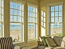 home interior window design stunning home interior window design ideas amazing house