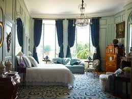 Traditional Master Bedroom Design Ideas - master bedroom ideas traditional memsaheb net