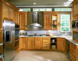 Sears Kitchen Cabinet Refacing Sears Remodeling Captainwalt Com