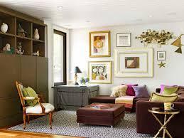 Furniture Arrangement Ideas For Small Living Rooms Small Living Room Furniture Arrangement Photos