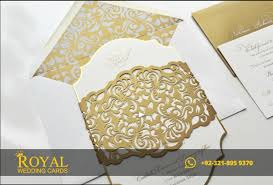 royal wedding cards karachi pakistan dubai usa uk canada