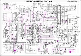 event floor plan software schematic diagram maker awesome schematic diagram template guru