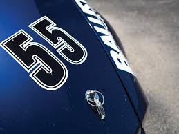 logo ford mustang rm sotheby u0027s 2008 ford mustang fr500s monterey 2016