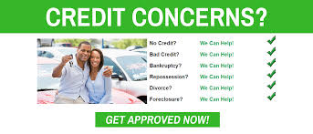 lexus financial services repossession best chevrolet in kenner new u0026 used car and truck dealership