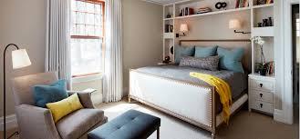 room design online online interior design luxury design services all online