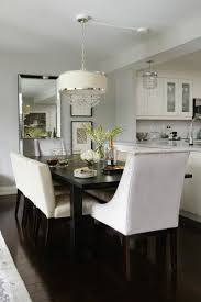 dining room table for 12 people 307 best decor images on pinterest dining room home and animal