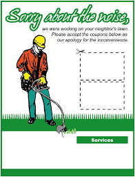 Landscaping Lawn Care by 7 Best Griffpack Landscaping Images On Pinterest Business Ideas