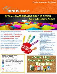 kursus design grafis jakarta kursus dan training komputer di jakarta dan tangerang kursus design