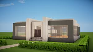 minecraft house tutorial how to build a modern in youtube arafen minecraft house tutorial how to build a modern in youtube interiors home decor decorating
