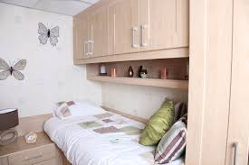 Fitted Childrens Bedroom Furniture Custom World Dorset Ltd Fitted Wardrobes Yell