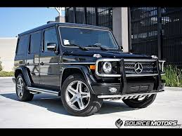 2011 mercedes for sale 2011 mercedes g55 amg for sale in orange county ca stock