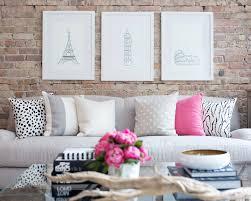 loom sofa saving time and money on custom furnishings with loom decor