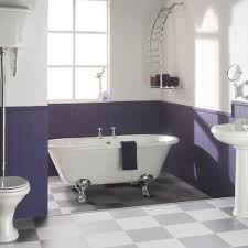 cheap bathroom tile ideas budget glass white master with for design cabinets and ideas cheap