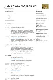 free sample cover letter business proposal quantum entanglement