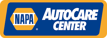 brooks huff tire u0026 auto centers tires and auto repair service md