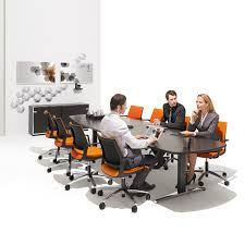 attention t conference table adjustable height tables apres