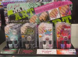 mygdn nailart display groß von german dream nails how to make a