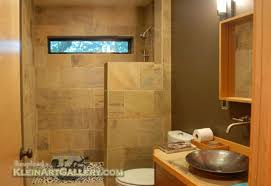 Bathtubs At Menards Shower Awesome Shower Walk In Wondrous Walk In Shower Layout