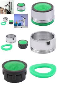 Kitchen Faucet Swivel Aerator by 66 Best Kitchen Fixtures Images On Pinterest
