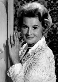 infinity commercial actress wally world rose marie b 1923 rose marie mazetta actress