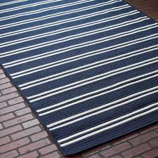 Indoor Outdoor Rugs Ikea Floor Rug Phenomenal Black And White Outdoor Rug Images Concept