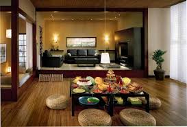 Japanese Kitchen Cabinet Top Classic Japanese Kitchen Designs Modern And Classic Living Room Design With Japanese Dining Table