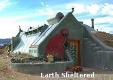 dream green homes dream homes page 4 reclaimedhome com