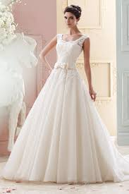 design a wedding dress how to find a wedding gown that flatters your figure bridalguide