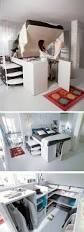 6 Smart Storage Ideas From by Best 25 Tiny House Storage Ideas On Pinterest Workshop Storage
