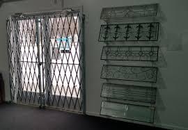 animation glass door window replacement tags door window metal