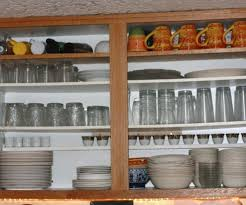 kitchen cabinet organizing ideas kitchen cabinet organizing ideas home and dining room decoration