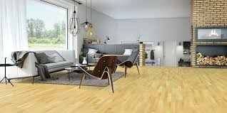 junckers hardwood flooring beech u2014 2 strip board hardwood flooring u2014 junckers