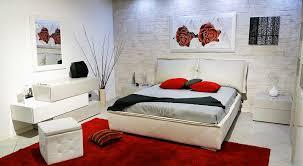 spar da letto da letto completa spar letto con contenitore ricambio