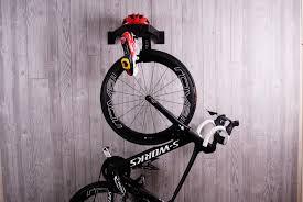velogrip bike rack photos and bike stand photos