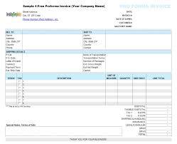 Steel Takeoff Spreadsheet 100 Resume Sample Xls U Haisume Sample Sample Spreadsheet
