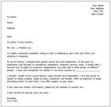 sample usajobs resume federal resume writing service resume