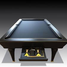 high end pool tables luxury pool tables with free delivery from the games room company