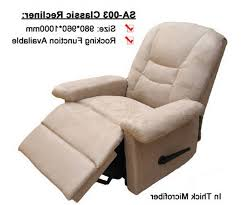 Nursery Chair Slipcovers Lazy Boy Office Chairs Militariart Com