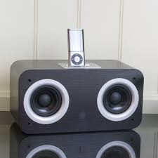 66 best our speakers your home images on pinterest loudspeaker