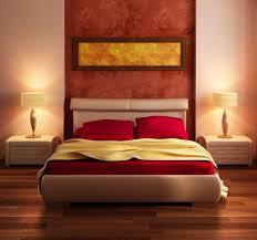 japanese bedrooms discover 10 striking japanese bedroom designs master bedroom ideas