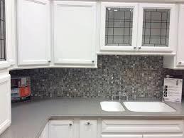 Home Depot Kitchen Backsplash Tiles by Download Backsplash Tile Home Depot 2 Adhome