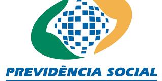 www previdencia gov br extrato de pagamento consulta inss rj benefícios e extrato saiba seus direitos