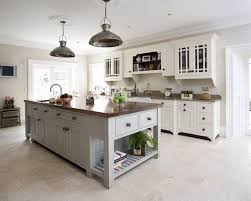 modern country kitchen ideas modern country kitchens homepeek