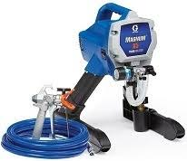 best paint sprayer for painting kitchen cabinets 10 best paint sprayer for cabinets 2021