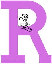 dog breeds a to z breeds that begin with r