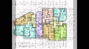 Architectural Designs House Plans by House Plans At Architectural Designs September 2015 Youtube