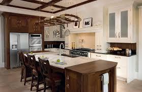Black Appliances Kitchen Design - top 26 modern kitchen with black appliances u0026 photos modern