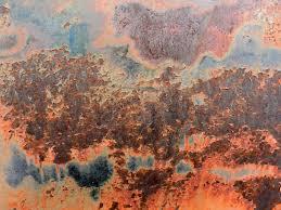 rusty car rusty car metal texture by rollatroll on deviantart