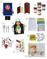 foodie gifts gift guides for the foodie in your a beautiful mess